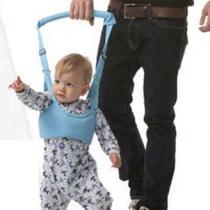 harnais de sécurité pour la marche de bébé