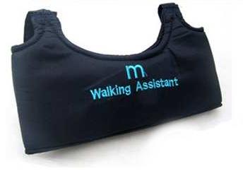 harnais de sécurité pour la marche de bébé 4