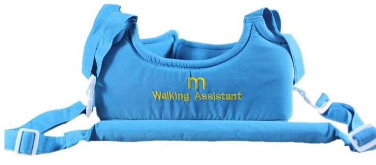 harnais de sécurité pour la marche de bébé 3