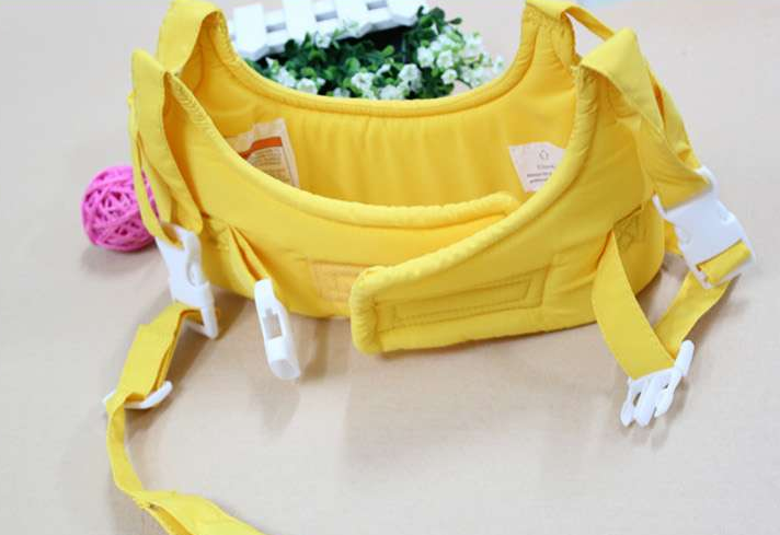 harnais de sécurité pour la marche de bébé 7