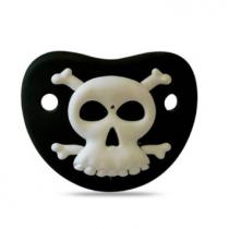 tetine-pirate
